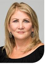 Pamela Klein, M.D.